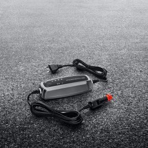 Зарядное устройство для аккумуляторов Porsche
