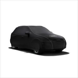 Автомобильный чехол для улицы Audi Q3