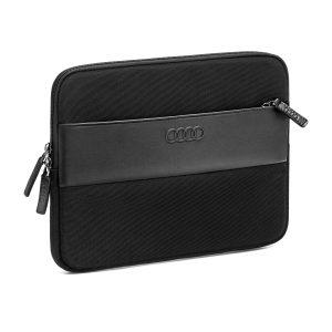 Чехол для планшета Audi, черный