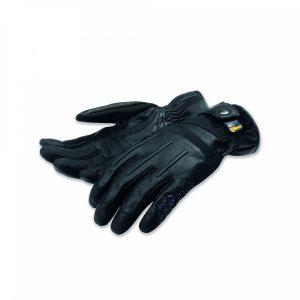 Мотоперчатки Ducati Street Master C2 Scrambler, Black