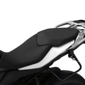 Низкое сиденье BMW S 1000 XR 2020- год