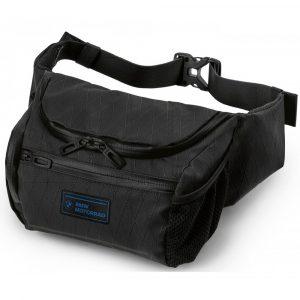 Набедренная сумка BMW Motorrad Hip Bag Black Collection