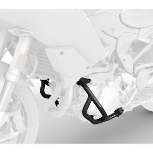 Дуга защиты двигателя BMW F 900 R / XR, левая