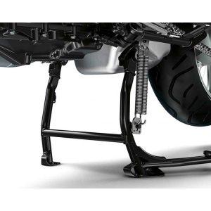 Центральная подножка BMW F 900 XR