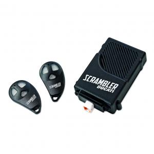 Противоугонный комплект Plug & play Ducati Scrambler с 2019 года