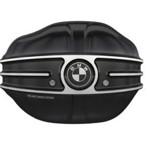 Крышки головки блока цилиндров Machined BMW R18