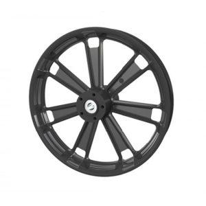 Передний диск 3,00 × 19 дюймов 2 Tone Black BMW R18