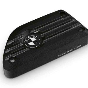 Крышка расширительного бачка 2 Tone Black BMW R18