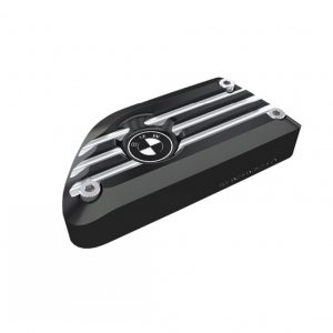 Крышка расширительного бачка Machined BMW R18