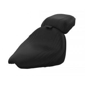 Сиденье Day Rider черное BMW R18
