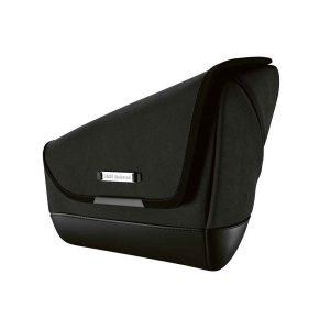 Правая сумка на раму BMW R18