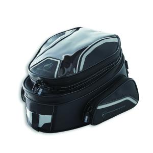 Мягкая сумка на бак Ducati Panigale V4 / Streetfighter V4, 16 литров