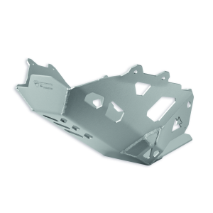 Защитная пластина двигателя Ducati Multistrada 950