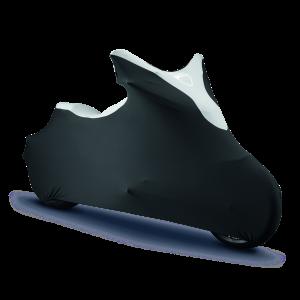 Гаражный чехол для мотоцикла Ducati XDiavel