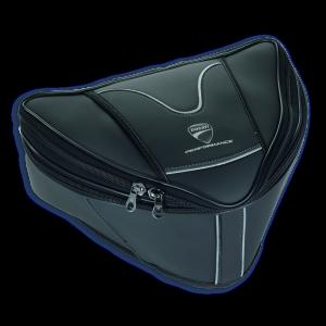 Задняя сумка Ducati 899 / 1199 Panigale, 8 литров