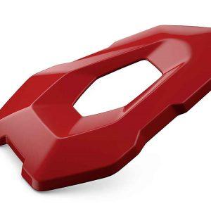 Кожух бака S 1000 R, Racing Red
