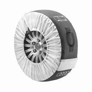 Сумки для колес Audi, XXL