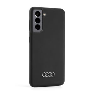 Чехол для смартфона Audi, Samsung S21, Black